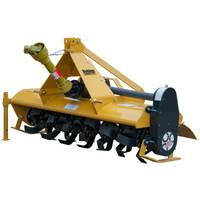 Behlen Country 5' Rotary Tiller from Blain's Farm and Fleet