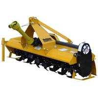 Behlen Country 6' Rotary Tiller from Blain's Farm and Fleet