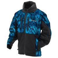 Frogg Toggs Men's Shoreline Pilot II PRYM1 Jacket from Blain's Farm and Fleet