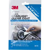 3M Quick Headlight Clear Coat from Blain's Farm and Fleet