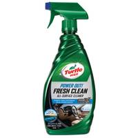 Turtle Wax Power Out Fresh Clean All-Surface Cleaner from Blain's Farm and Fleet