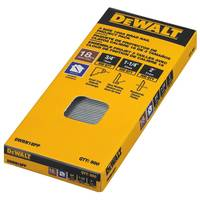 DEWALT 18GA Brad Nail Project Pack from Blain's Farm and Fleet