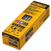 DEWALT 18GA Narrow Crown Staple Project Pack from Blain's Farm and Fleet