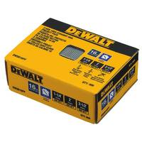 DEWALT 16GA Straight Nail Project Pack from Blain's Farm and Fleet