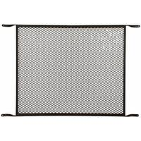 M-D Building Products Door Grille 19