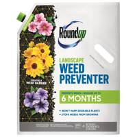 Roundup 13 lb Landscape Weed Preventer from Blain's Farm and Fleet