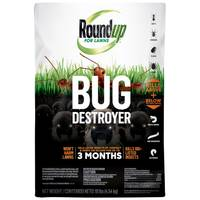 Roundup Lawns Bug Destroyer from Blain's Farm and Fleet