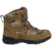 Itasca Men's Mossy Oak Camouflage Thunder Ridge Boots from Blain's Farm and Fleet