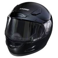 Raider Frenzy Snow Helmet from Blain's Farm and Fleet
