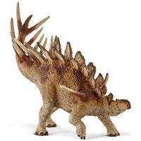 Schleich Kentrosaurus from Blain's Farm and Fleet