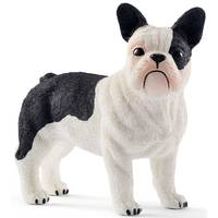 Schleich French Bulldog from Blain's Farm and Fleet