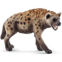 Schleich Hyena from Blain's Farm and Fleet