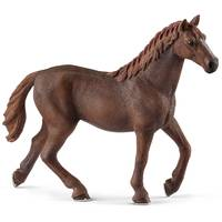 Schleich English Thoroughbred Mare from Blain's Farm and Fleet