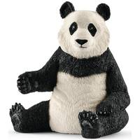 Schleich Giant Femal Panda from Blain's Farm and Fleet