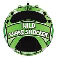 Full Throttle Wild Wake Shocker from Blain's Farm and Fleet