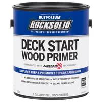 Rust-Oleum 1 Gallon Rocksolid Primer from Blain's Farm and Fleet