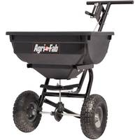 Agri-Fab 85-lb Push Spreader Pro from Blain's Farm and Fleet