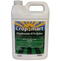 CropSmart Glyphosate 41% Extra from Blain's Farm and Fleet