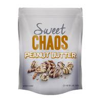 Sweet Chaos 5 oz Peanut Butter Mix from Blain's Farm and Fleet