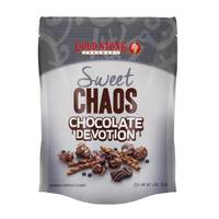 Sweet Chaos 4 oz Cold Stone Choc Devotion from Blain's Farm and Fleet