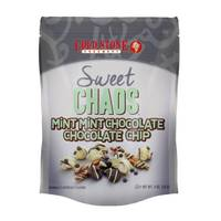 Sweet Chaos 4 oz Cold Stone Mint Choc Chip from Blain's Farm and Fleet