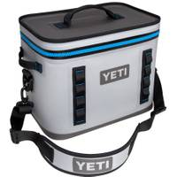 YETI Hopper Flip 18 Can Cooler from Blain's Farm and Fleet