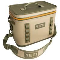 YETI Hopper Flip 18 Can Cooler from Blain's Farm and Fleet