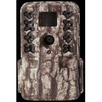 Moultrie M Series 20 MP Game Camera from Blain's Farm and Fleet