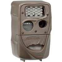 Cuddeback 20 MP Infrared Trail Camera from Blain's Farm and Fleet