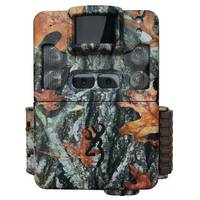 Browning Strike Force Pro XD 24 MP Trail Camera from Blain's Farm and Fleet