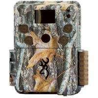 Browning Strike Force HD Pro 18 MP Trail Camera from Blain's Farm and Fleet