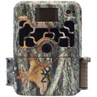 Browning Dark Ops 940 HD 16 MP Trail Camera from Blain's Farm and Fleet