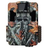 Browning Dark Ops Pro XD 24 MP Trail Camera from Blain's Farm and Fleet