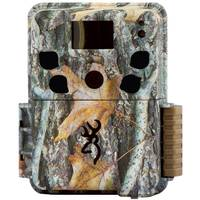 Browning Dark Ops HD Pro 18 MP Trail Camera from Blain's Farm and Fleet
