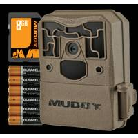 Muddy 14 MP Pro-Cam Bundle from Blain's Farm and Fleet