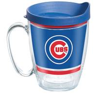 Tervis Tervis 18 oz Blue Chicago Cubs Legend Mug from Blain's Farm and Fleet