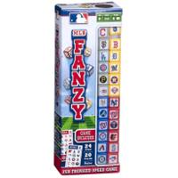 MasterPieces MLB Fanzy Dice Game from Blain's Farm and Fleet