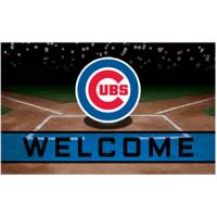 MLB Chicago Cubs 18