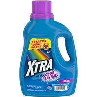 XTRA 75 oz Plus Odor Blaster Detergent from Blain's Farm and Fleet