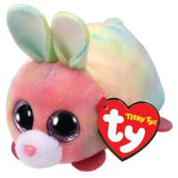Ty Teeny-Bunny from Blain's Farm and Fleet