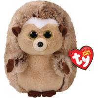 Ty Beanie Baby - Hedgehog from Blain's Farm and Fleet
