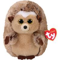 Ty Beanie Baby - Hedgehog from Blain's Farm and Fleet