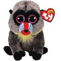 Ty Beanie Boo - Baboon from Blain's Farm and Fleet