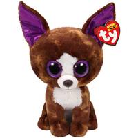Ty Beanie Boo - Chihuahua from Blain's Farm and Fleet