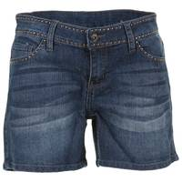 CG | CG Women's Dark Wash 5