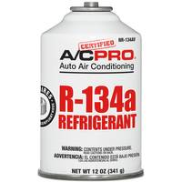 AC Pro Auto AC Refrigerant from Blain's Farm and Fleet