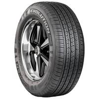 Cooper Tire Evolution Touring Tire from Blain's Farm and Fleet