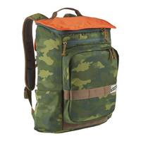 Exxel Outdoors Kelty Ardent Backpack from Blain's Farm and Fleet