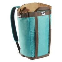 Exxel Outdoors Kelty Hyphen Pack-Tote from Blain's Farm and Fleet