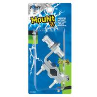 Power Comm Mirror Mount Heavy Duty Slimline from Blain's Farm and Fleet